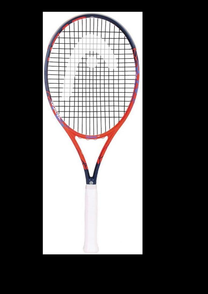 HEAD-Graphene-Touch-Radical-MP-Tennis-Racquet