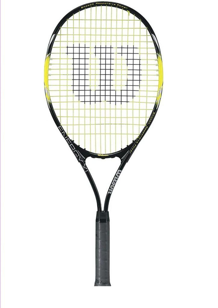 Wilson-Adult-Recreational-Tennis-Racket