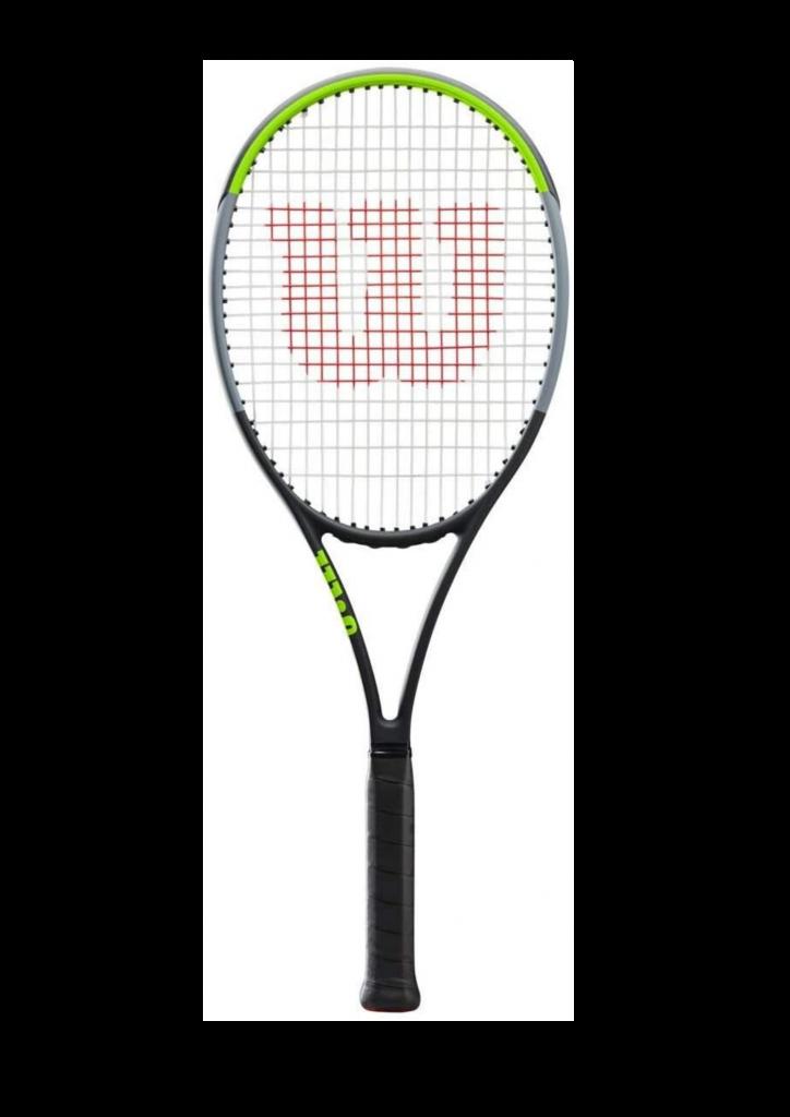 Wilson-Blade-v7-98-18x20-Tennis-Racquet