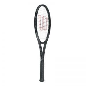 Wilson Pro Staff RF97 Advanced players tennis racquet