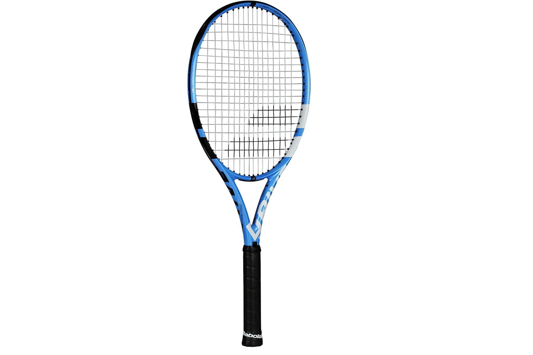 Babolat-Pure-Drive-110-2018-Tennis-Racquet