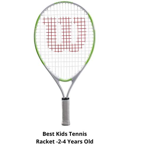 Best-Kids-Tennis-Racket-for-2-4-Years-Old-1