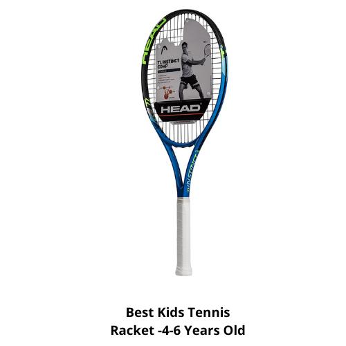 Best-Kids-Tennis-Racket-for-4-6-Years-Old-1