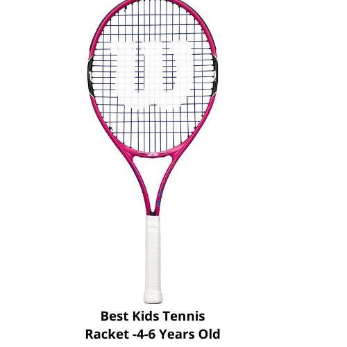 Best-Kids-Tennis-Racket-for-4-6-Years-Old