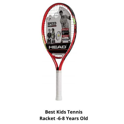 Best-Kids-Tennis-Racket-for-6-8-Years-Old-Head-Speed