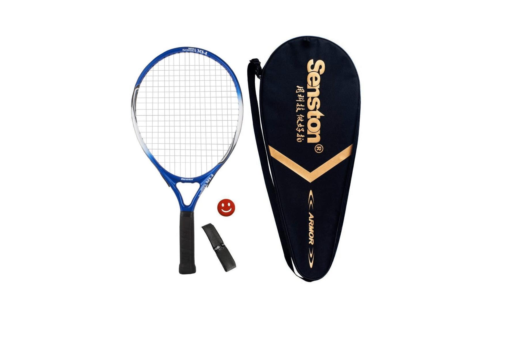 Senston-19-23-Kids-Junior-Tennis-Racquet