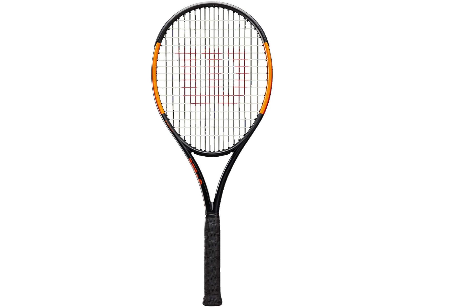 Wilson-Burn-100-Series-Tennis-Racket