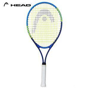 Head Ti.Conquest Strung Tennis Racket