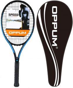Oppum New Graphene 100 Full Carbon Pro