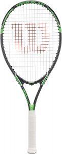 Wilson Tour Lite Tennis Racket