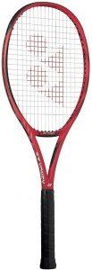 Yonex VCORE 100 Tennis Racket