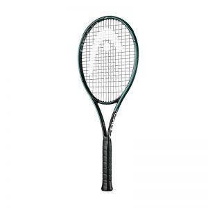 Head Graphene 360 Gravity MP tennis racket