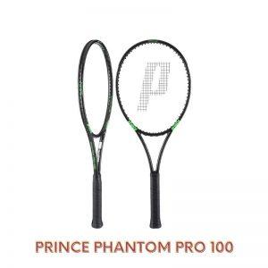 Best Prince Tennis Racquet