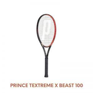 Best Prince Tennis Racket