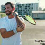 Arm Friendly Tennis Racquet - Best for Tennis Elbow