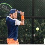 Best Prince Tennis Racquet - Our Honest Reviews